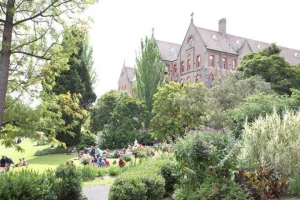 abbotsford-convent-2